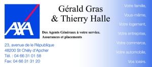 AXA GRAS_HALLE