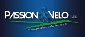logo_passion_velo-01