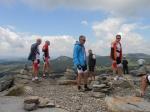 Sortie Mont Gerbier 041