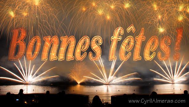 www.cyrilalmeras.com