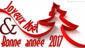 joyeux-noel-et-bonne-annee-2017