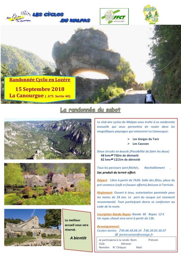La-randonnée-du-sabot-affiche-2018.pdf - copie