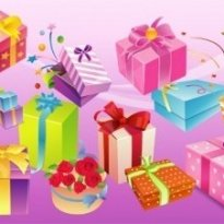 free-vector-gift_p